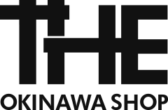 THE OKINAWA SHOP
